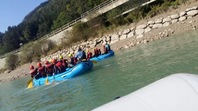 Südtirol BG12