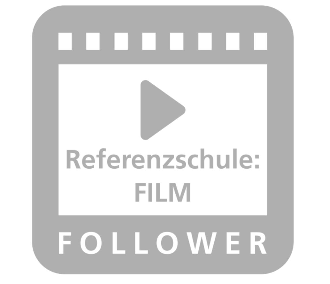 Filmschule