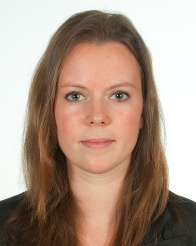 Theresa Jansen