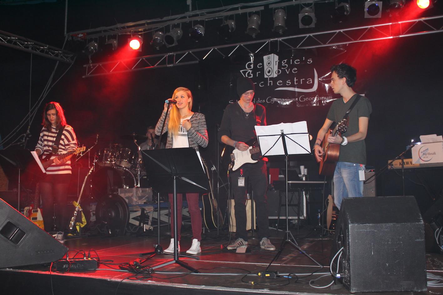 Band 4POPMO 2014f