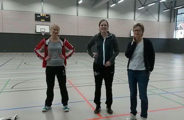 Team Sport