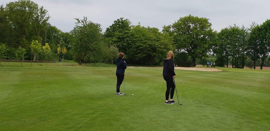 Golf_Kurs